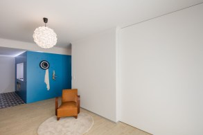caminha_apartment_reno-interior-kontaktmag21