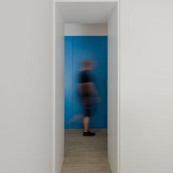 caminha_apartment_reno-interior-kontaktmag26