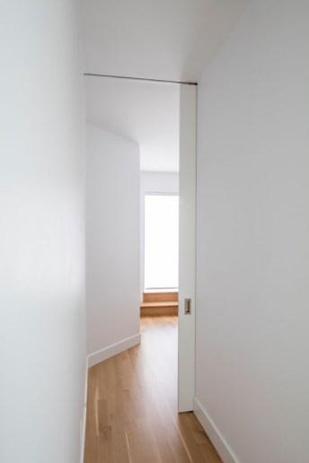 la_casa_montreal-interior_architecture-kontaktmag04