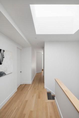 la_casa_montreal-interior_architecture-kontaktmag07