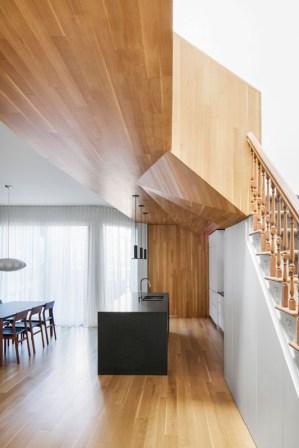 la_casa_montreal-interior_architecture-kontaktmag10