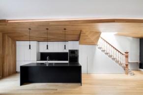 la_casa_montreal-interior_architecture-kontaktmag11