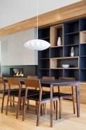 la_casa_montreal-interior_architecture-kontaktmag13