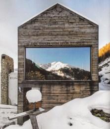 prenner_alps_farmhouse-architecture-kontaktmag01