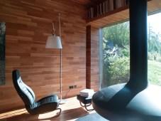 prenner_alps_farmhouse-architecture-kontaktmag10