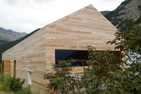 prenner_alps_farmhouse-architecture-kontaktmag13