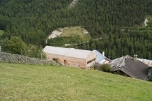 prenner_alps_farmhouse-architecture-kontaktmag14