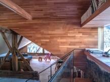prenner_alps_farmhouse-architecture-kontaktmag18