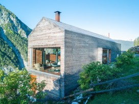 prenner_alps_farmhouse-architecture-kontaktmag19