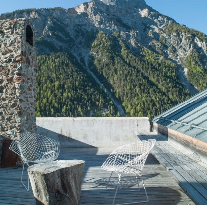 prenner_alps_farmhouse-architecture-kontaktmag20