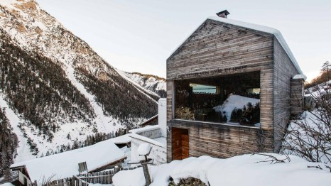 prenner_alps_farmhouse-architecture-kontaktmag23