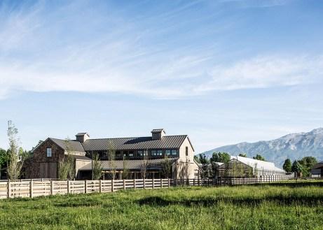 snuck_farms_barn-architecture-kontaktmag01