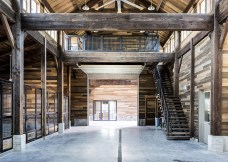 snuck_farms_barn-architecture-kontaktmag04
