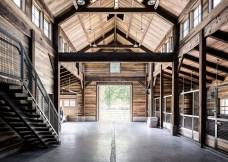 snuck_farms_barn-architecture-kontaktmag05