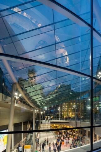 van_gogh_museum_entrance-architecture-kontaktmag16