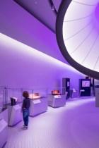 zha_mathmatics_the_wintongallery-interiors-kontaktmag02