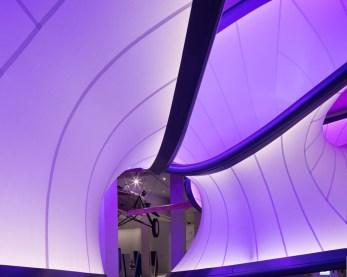 zha_mathmatics_the_wintongallery-interiors-kontaktmag07