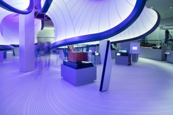 zha_mathmatics_the_wintongallery-interiors-kontaktmag08