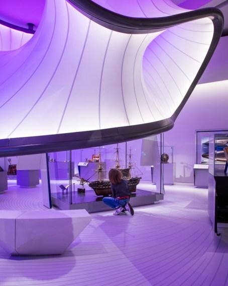 zha_mathmatics_the_wintongallery-interiors-kontaktmag16