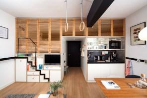 zoku_concrete_architecture-travel-kontaktmag08