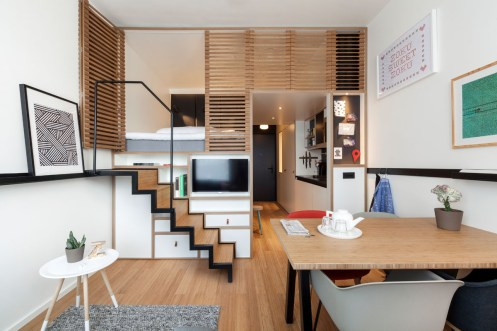 zoku_concrete_architecture-travel-kontaktmag19