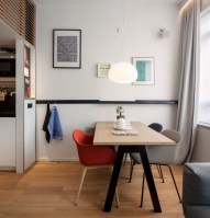 zoku_concrete_architecture-travel-kontaktmag21