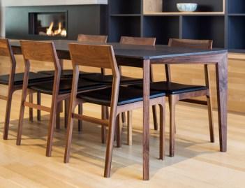 kastella-furniture-kontaktmag01