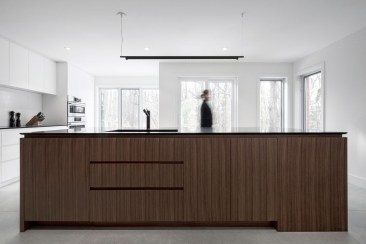 ile_blanche_residence-interiors-kontaktmag02