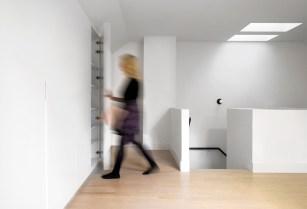 ile_blanche_residence-interiors-kontaktmag11