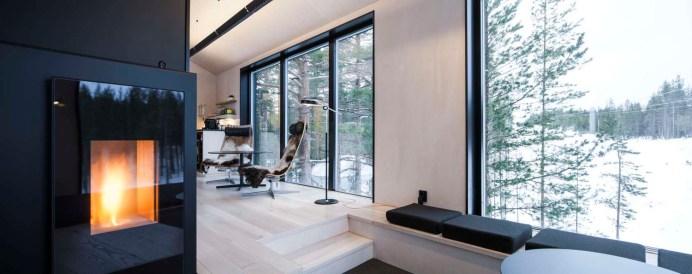 7th_Room_Treehotel-travel-kontaktmag-01
