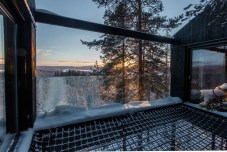 7th_Room_Treehotel-travel-kontaktmag-04