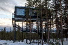 7th_Room_Treehotel-travel-kontaktmag-07