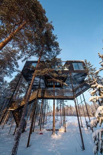 7th_Room_Treehotel-travel-kontaktmag-10
