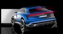 Audi_Q8_concept-industrial_design-kontaktmag-08