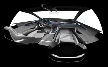 Audi_Q8_concept-industrial_design-kontaktmag-13