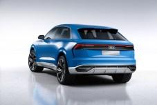 Audi_Q8_concept-industrial_design-kontaktmag-17