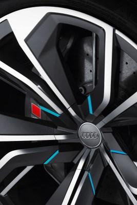 Audi_Q8_concept-industrial_design-kontaktmag-23