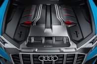 Audi_Q8_concept-industrial_design-kontaktmag-37