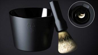 Beast_Grooming-industrial_design-kontaktmag-02