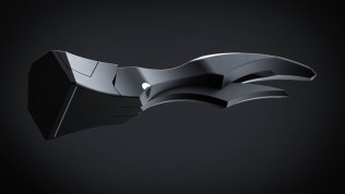 Beast_Grooming-industrial_design-kontaktmag-08