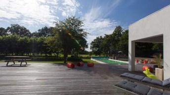 Donderen_Barnhouse-architecture-kontaktmag-05