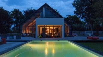 Donderen_Barnhouse-architecture-kontaktmag-10