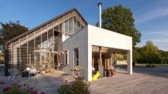 Donderen_Barnhouse-architecture-kontaktmag-13