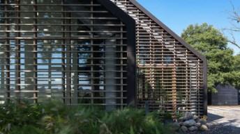 Donderen_Barnhouse-architecture-kontaktmag-14