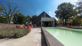 Donderen_Barnhouse-architecture-kontaktmag-17