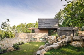 Estrade_Residence-architecture-kontaktmag-02