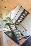Estrade_Residence-architecture-kontaktmag-05