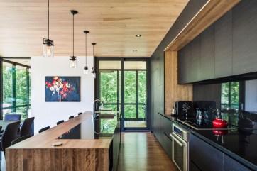 Estrade_Residence-architecture-kontaktmag-12
