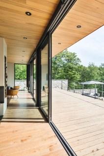 Estrade_Residence-architecture-kontaktmag-17