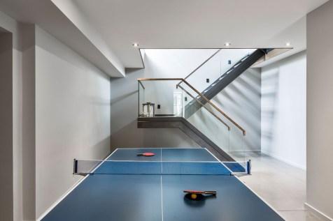Estrade_Residence-architecture-kontaktmag-18